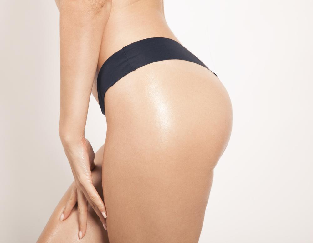 腰部のベイザー脂肪吸引、リスク4つの分析