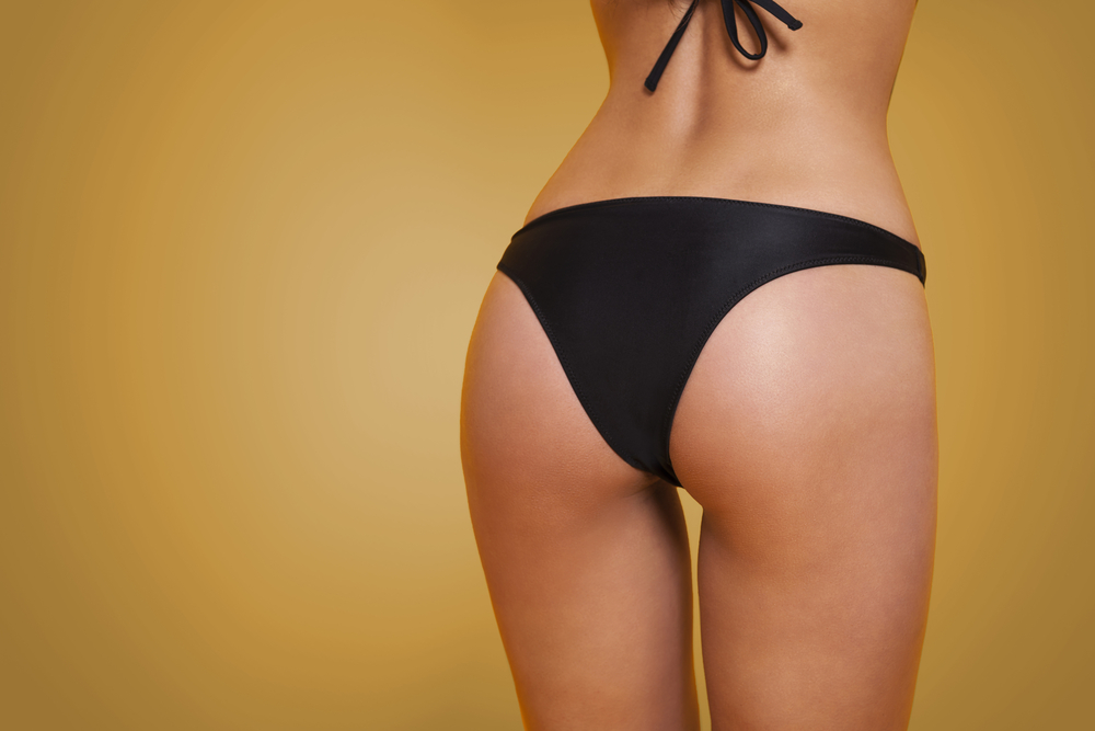 腰部のベイザー脂肪吸引、失敗4つを解説