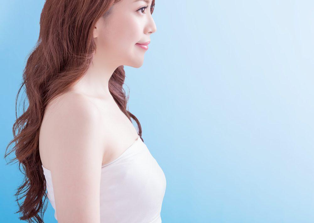 二の腕のベイザー脂肪吸引、ダウンタイム手術当日から1か月までまとめ
