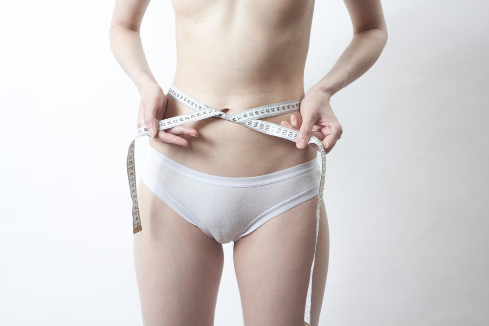 お腹・腹部のベイザー脂肪吸引、失敗4つをまとめ