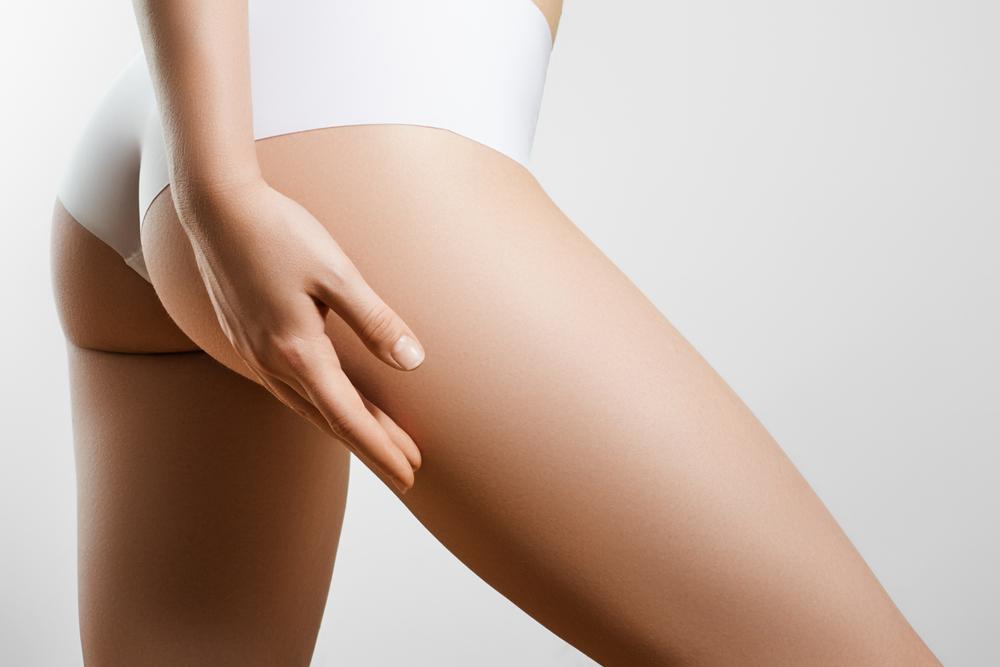 足・脚のベイザー脂肪吸引、リスク4つをまとめ