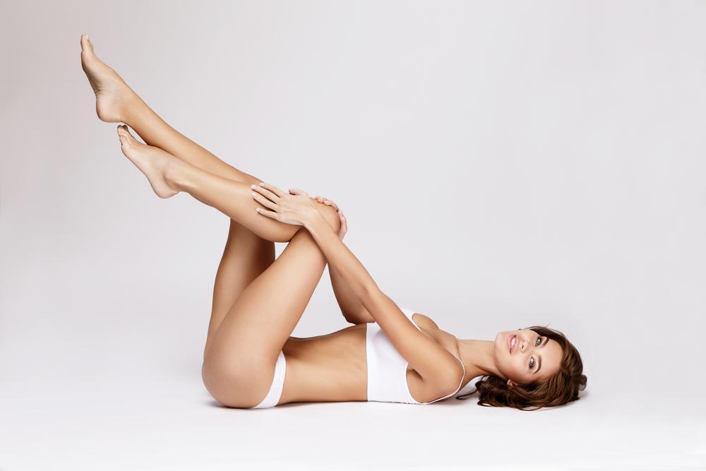 太もも・大腿のベイザー脂肪吸引、おすすめの名医。条件4つ解説中!