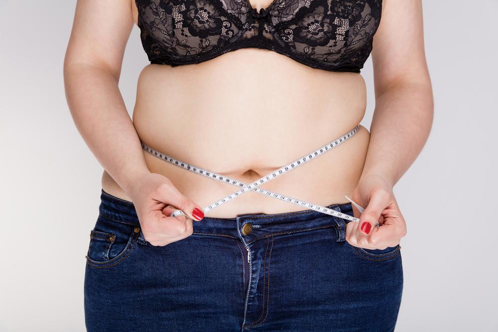 東京でお腹・ウエストの脂肪吸引をする際におすすめの病院・名医のご紹介