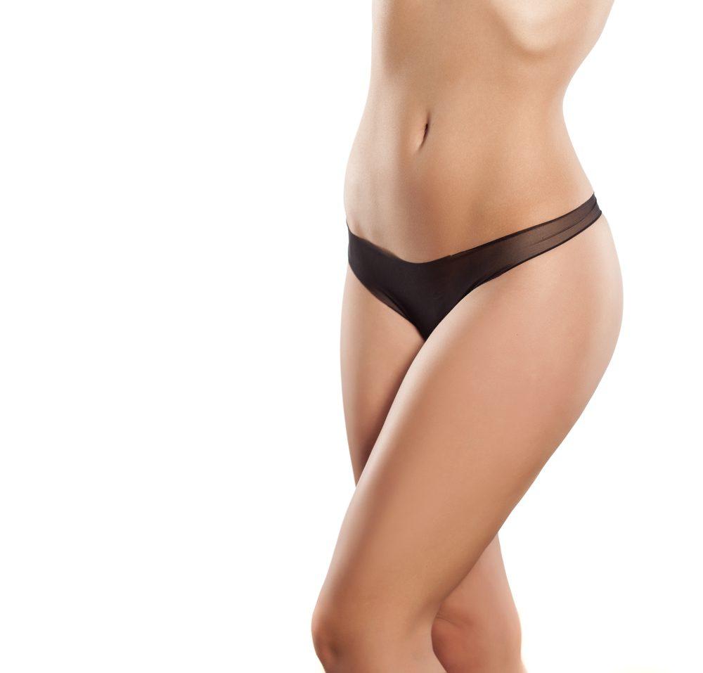 【大阪の名医】太もも(下半身・足)の脂肪吸引でおすすめの病院