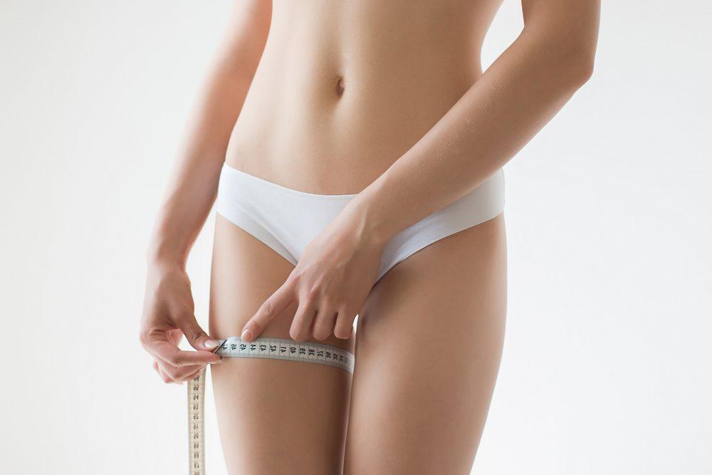 東京で太もも(下半身・足)の脂肪吸引のおすすめの病院と名医まとめ